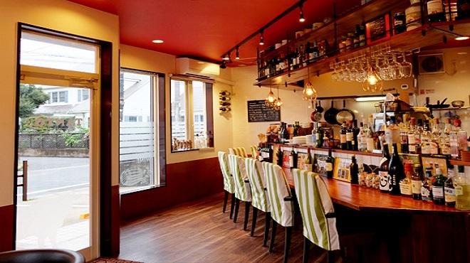お肉とワインのお店 TANTO - メイン写真: