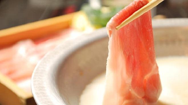 金魚すさび - メイン写真: