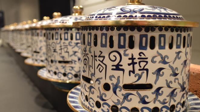 THE XUN TOKYO - メイン写真:
