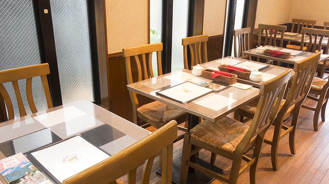 鎌倉ほっとけーき - メイン写真:
