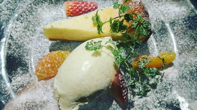 るみなすキッチン - 料理写真: