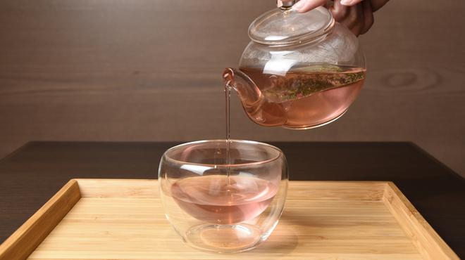 CHAI茶房 - メイン写真: