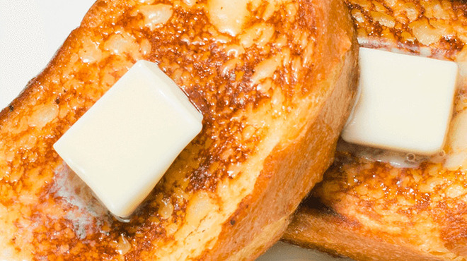 Toasty's - メイン写真: