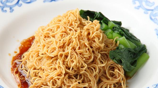 威南記海南鶏飯 - 料理写真: