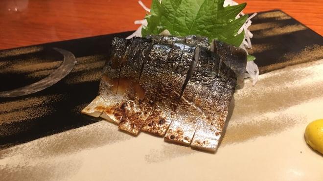 串焼き ごっち - メイン写真: