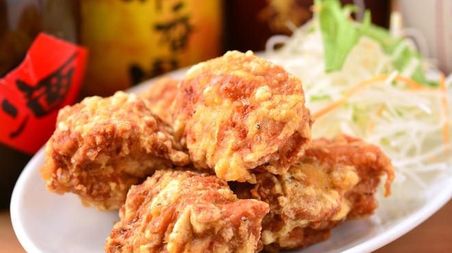 中華料理 回味 - メイン写真: