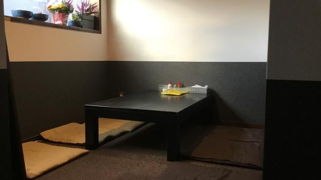 食酒屋 るり家 - メイン写真: