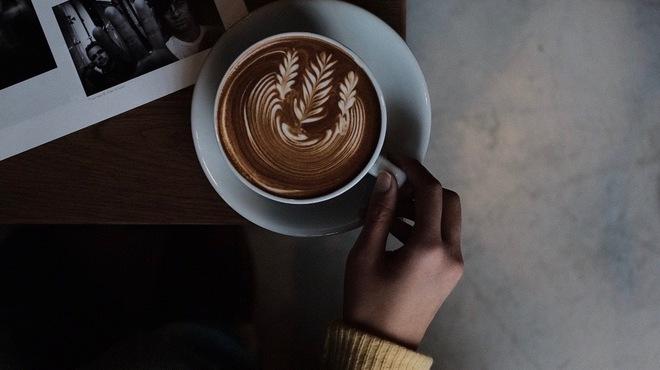 ストリーマーコーヒーカンパニー - メイン写真: