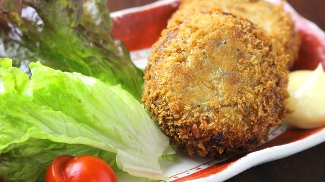 小料理バー こまき - メイン写真: