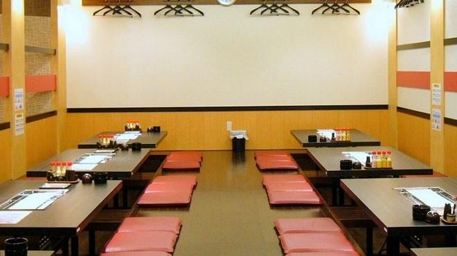大衆昭和居酒屋 川崎の夕焼け一番星 - メイン写真: