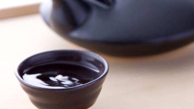 和食 えん - ドリンク写真: