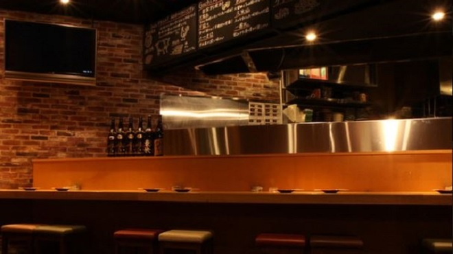 九州食堂Gachi - メイン写真: