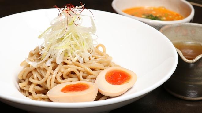 麺 藏藏 - メイン写真: