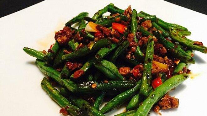 中国料理 高記 - メイン写真: