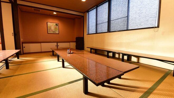 肉・魚・鍋 Dai黒 - メイン写真: