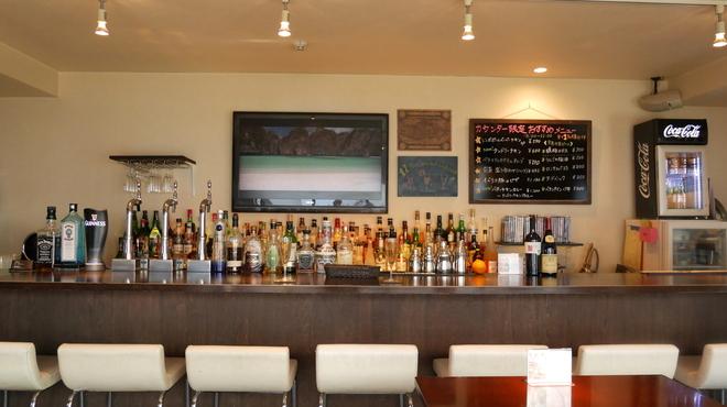 Ann's Bar - メイン写真: