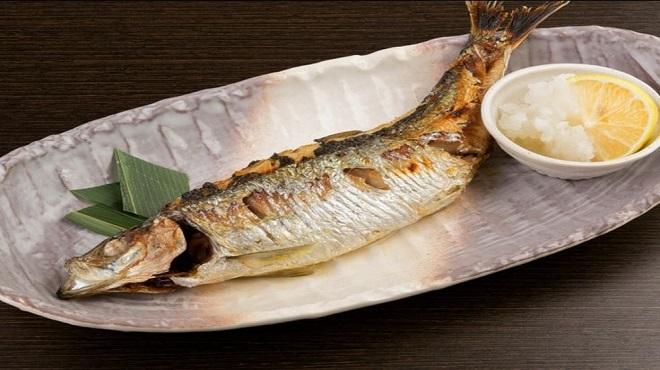魚菜酒笑 吉 - メイン写真: