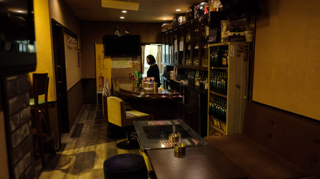 Music&Bar Largo