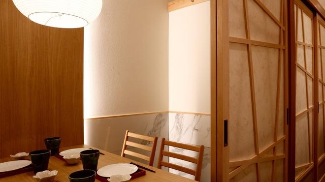 和モダン個室バル×チーズ&肉 ハレルヤ - メイン写真: