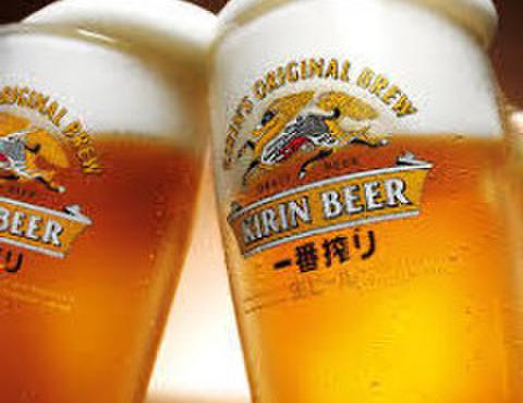 大阪個室居酒屋 宴海の幸 活き意気 - メイン写真: