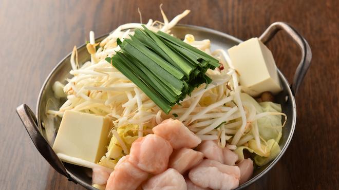 博多串焼き・野菜巻き 串巻きあーと - メイン写真: