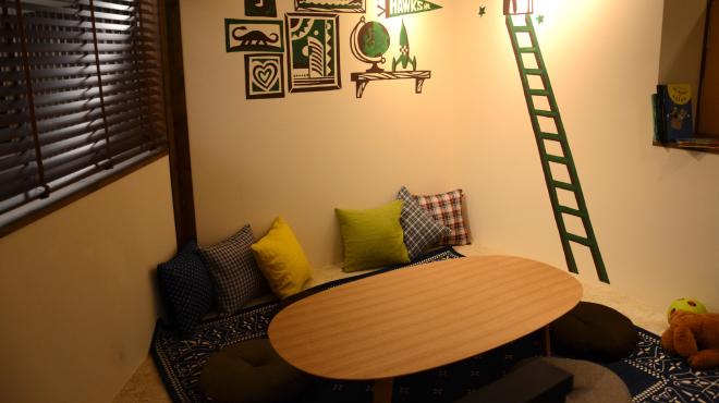 #602 CAFE&DINER - メイン写真: