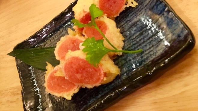 博多 なぎの木DINING - 料理写真: