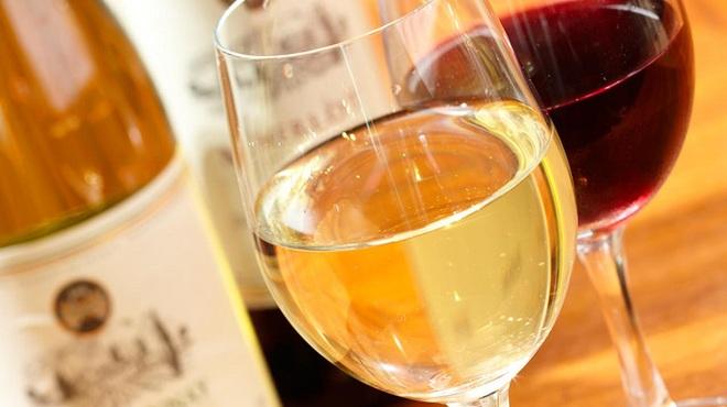 池袋ワイン倶楽部 - メイン写真: