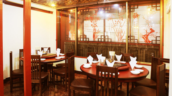 龍城飯店  - メイン写真: