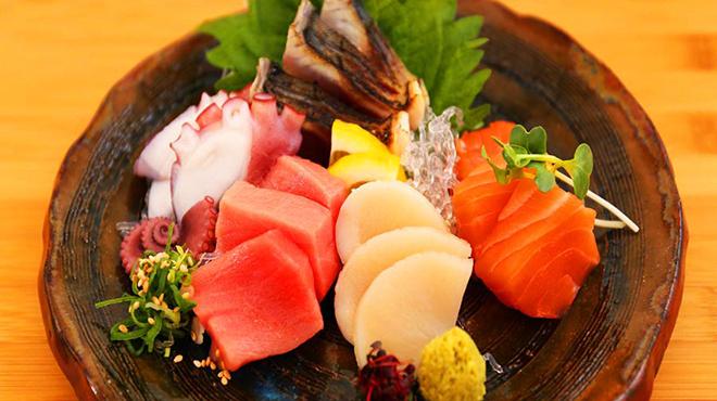 TOGIYACHO カド - メイン写真: