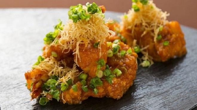 鶏料理ひとりひとり - メイン写真: