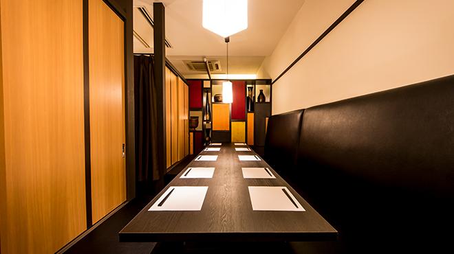 チーズタッカルビ&個室バル UNO - メイン写真: