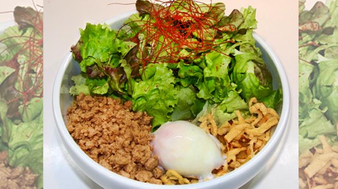 tokyo hoajao style IKEDA - メイン写真:
