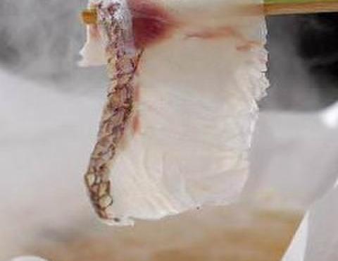 日本酒スローフード にいがた方舟 - メイン写真: