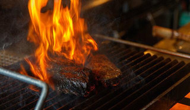 肉ビストロ灯 - メイン写真: