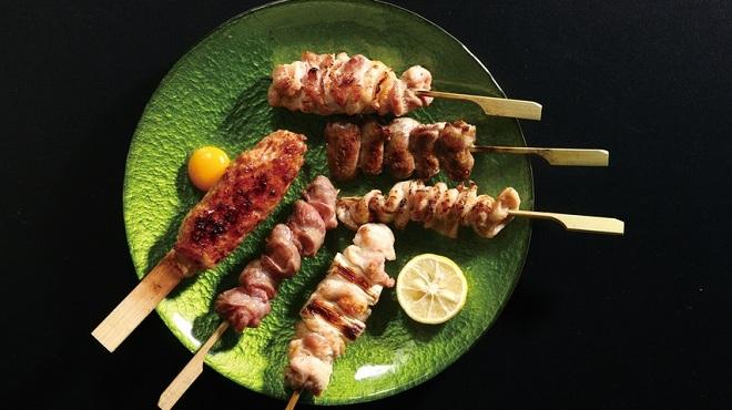 地菜和食 庵 - メイン写真: