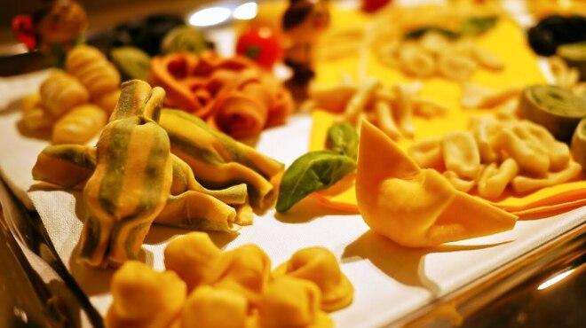 イタリア酒場 Osteria Pinocchio - メイン写真: