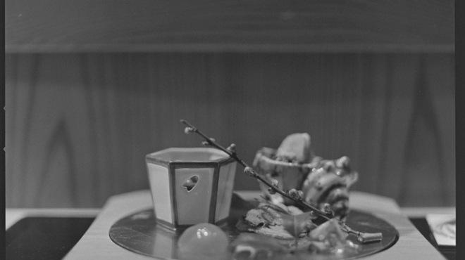和の食 いがらし - メイン写真: