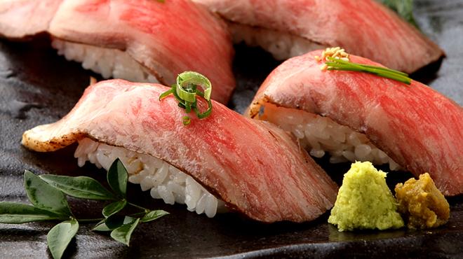 しゃぶしゃぶ すき鍋 おもき - メイン写真: