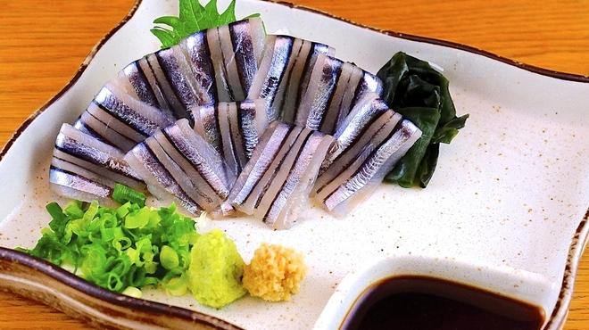 博多もつ鍋 幸 とりもつえん - 料理写真: