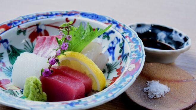 Takasaki - メイン写真: