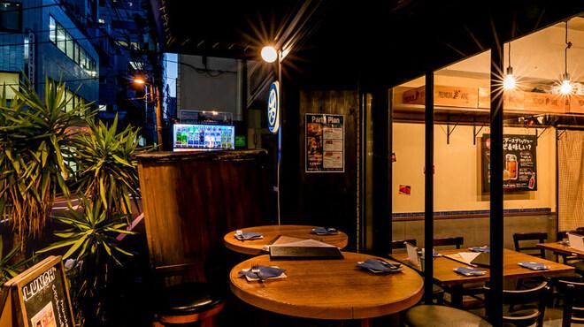神田岩本町style - メイン写真:
