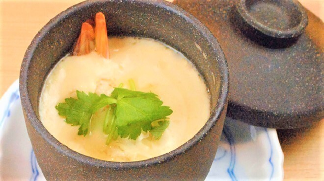 北海寿司 うに丸 - メイン写真: