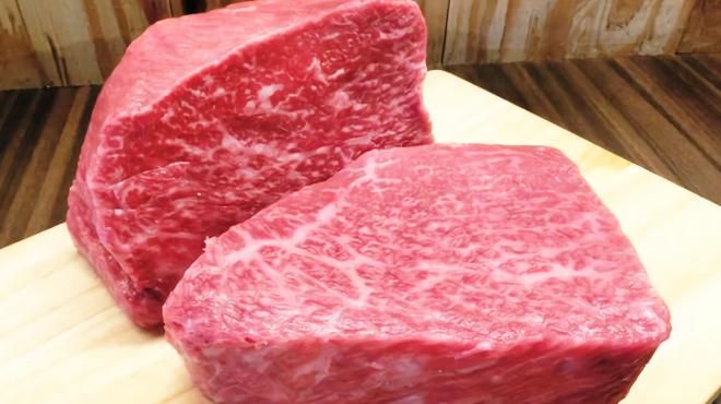 肉料理専門店 2983 - メイン写真: