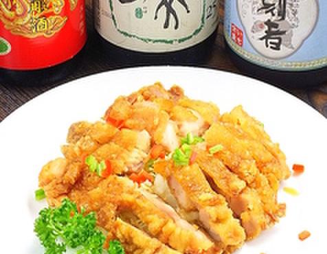 中華居酒屋 三三丸市場 - メイン写真: