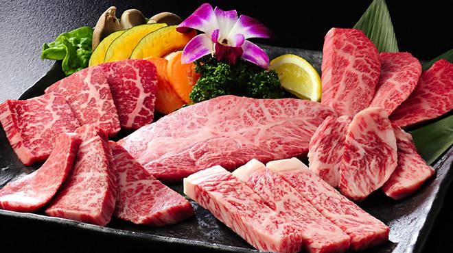 「牛兵衛 焼肉」の画像検索結果