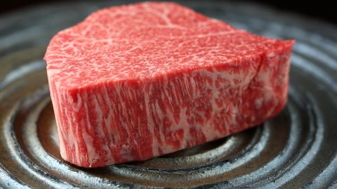 肉匠なか田 - メイン写真:
