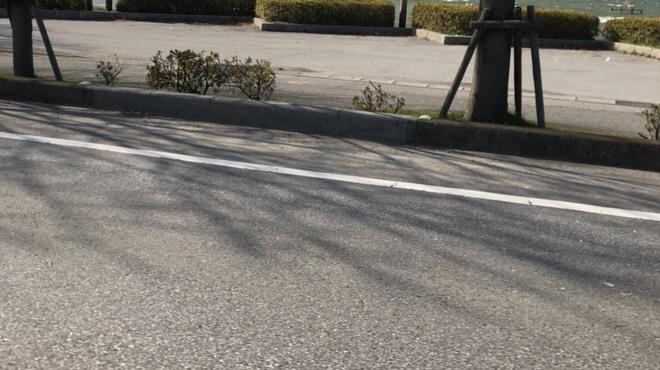 チャンチャーレ - 外観写真: