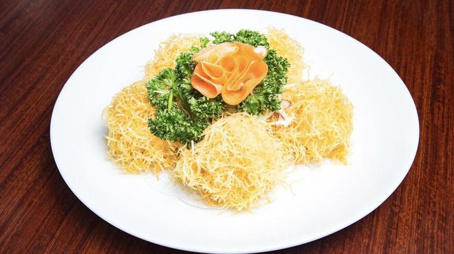 四川料理 ラーメィズ - メイン写真: