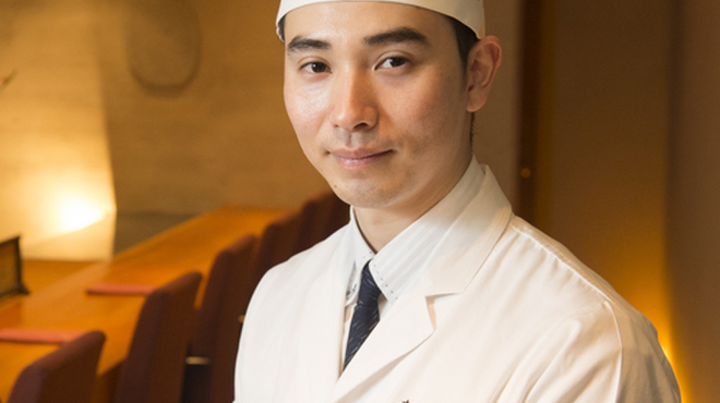 日本料理 幸庵 - その他写真: